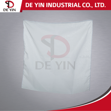 customized fabric filter mesh bag for cement industry pulse