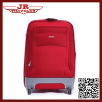 SOFT LUGGAGE /EVA LUGGAGE /ABS PC TROLLEY CASE