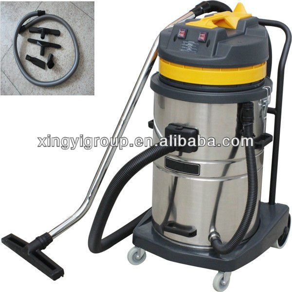 home wet and dry vacuum cleaner 70L