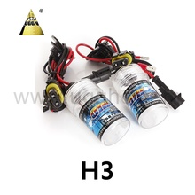 good quality of car headlight D3S 12V 55W 8000K <strong>HID</strong> XENON bulb car <strong>hid</strong> light 35w h7 h8 h9 <strong>h10</strong> h11 h13 h15 car <strong>hid</strong> light