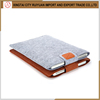 Newest Fashional Protective Felt Laptop Bags& laptop case Made In China