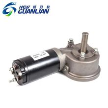 Hot sale factory supply 24v dc electric motor rs775