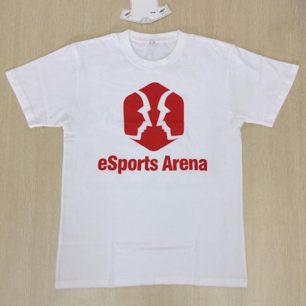Top selling full print t shirt fancy design t shirts with for Custom shirt printing cheap