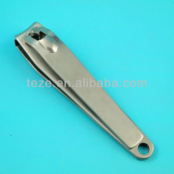 Original style nail clippers wholesale