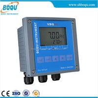 orp/ph/rh/ec/cf/tds (ppm)/water temp with ph meter(Pro 1601pH)