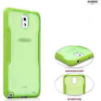High quality PC for samsung galaxy note 3 n9005 n9000 case