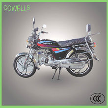 2015 Newest Powerful 110cc fashion sport motorcycle