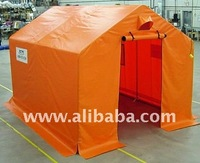 Emergency Relief Tent Transitional Shelter