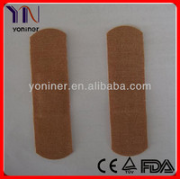surgical Medical wound care bandage