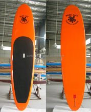 colorful wholesale Custom-made Surfboards