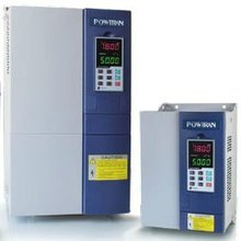 Lasting hot selling general purpose frequency inverter,PI7800 variable speed drive