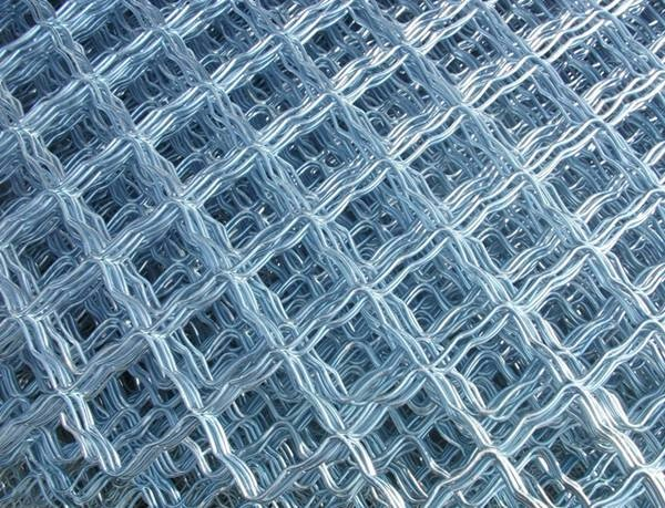High Quality Beautiful Hot Sell Mag Fence Beautiful Grid Wire Mesh Fence PVC Coated Wire Mesh Fence Easily Assembled Eco Friendl