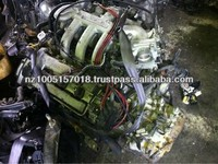 Good Quality Used Aluminum Scrap Car Diesel Engines