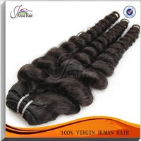 Alibaba Top 5 Best Sew In Human Hair Extension