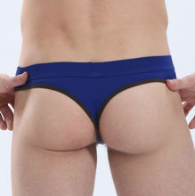 Sexi Thongs for Men Sex Wears
