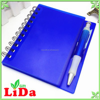 Made In China Stationery A3 Size