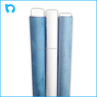 cheap soft pvc sheet polarized transparent film