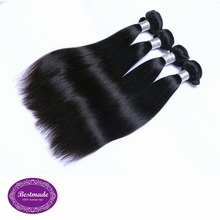Ali <strong>Express</strong> Peruvian Hair Cheap Virgin Peruvian Hair Unprocessed Peruvian Straight Hair