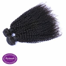 100% 20 inch peruvian human remy tape hair extensions curly hair closer