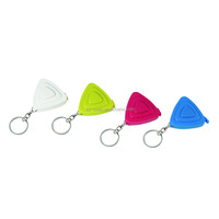 Factory Direct Sales Small Mini Tailor