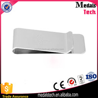 Stainless Steel Custom Metal Wholesale Money
