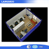 Hot Sale modern house prefab shipping container house for office