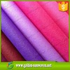 /product-detail/hydrophilicprinted-pp-spunbond-nonwoven-fabric-different-kinds-of-fabrics-with-pictures-60270454186.html