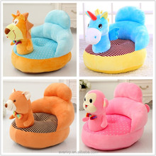 plush stuffed sofa for kids