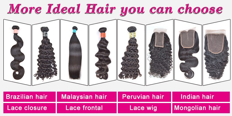High and super quality indian hair remedies,indian hair removal