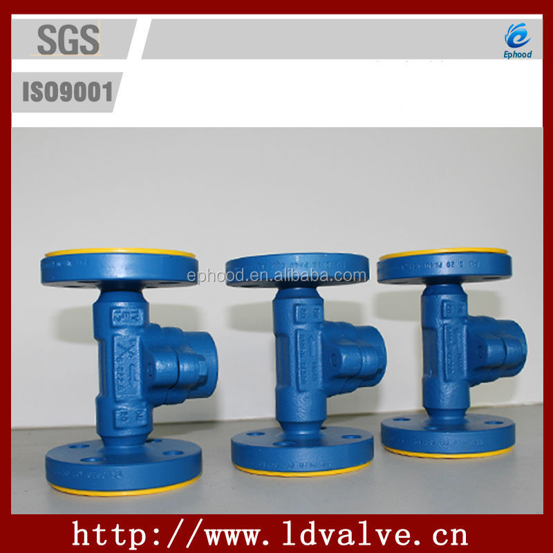 Spirax sarco high quality steam trap