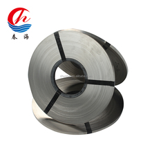 0cr27al7mo2 battery terminal sheet metal strip product