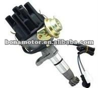 Ignition Distributor MITSUBISHI MD169418 Ignition