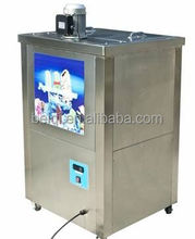 Popsicle machine /ice lolly machine