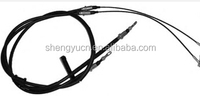 Cable Parking Brake 8-98006945-0