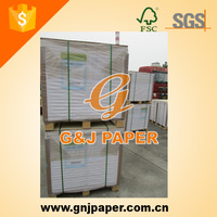 A5 Glossy Coated Paper 90gsm
