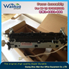 /product-detail/original-printer-parts-printer-spare-parts-for-hp-fuser-unit-cp1215-rm1-4430-000-60324538781.html
