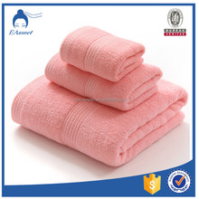 Wholesale Bath Towel Cotton Custom Personalized Bath Towels