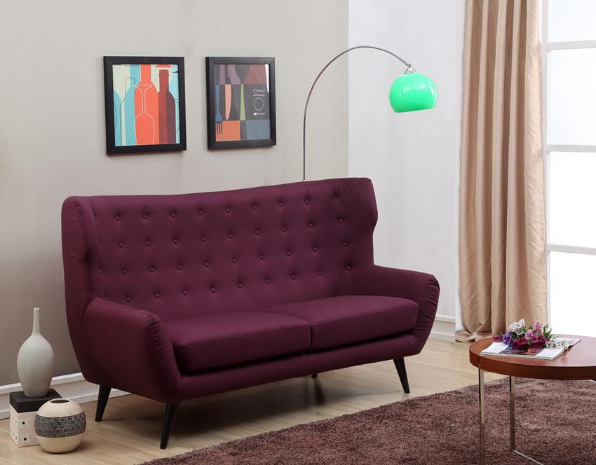 retro high back sofa wohnzimmer m bel my218 xl wohnzimmer sofa produkt id 60383538672 german. Black Bedroom Furniture Sets. Home Design Ideas