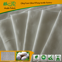 Natural plant Dyed bamboo fiber Fabric of Cotton and Bamboo dyed Fibric