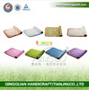 SGS & ISO QQ pet factory wholesale soft comfortable pet mat & flooring mat for dog & fleece fabric cat mat