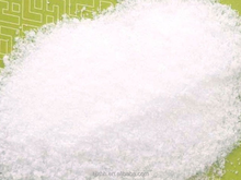soap making soda ash prices maunufacturer