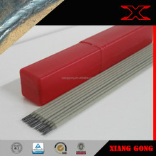 specification of welding electrode e6013 welding rod