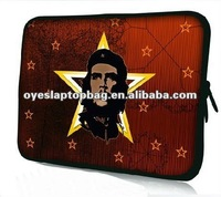 2012 fashionable design laptop bag neoprene tablet pc case