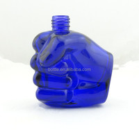 supply 30ml Glass perfume bottles with screw neck