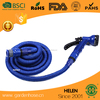 Rubber Material and 1/2'' Diameter expandable water hose