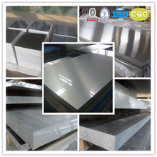 cover aluminum sheet roof 1100/1200