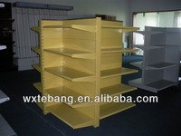 shelving/roof rack/display rack/storage shelf/equipment