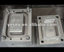 Plastic Fresh Box Mould Maker
