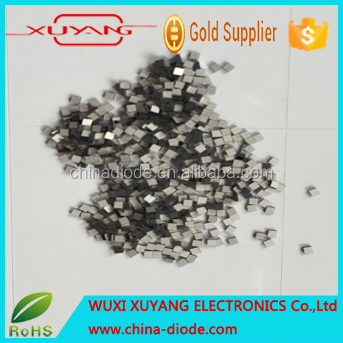 100K 3977 Chips of NTC Thermistor