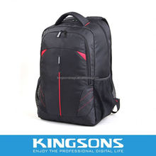 DTBG best price Students Mens Laptop Bag first-rate promotion polyester lucky laptop backpack
